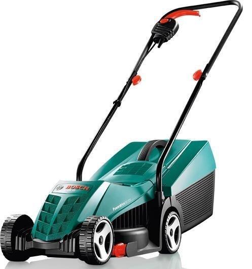 Sekačka na trávu elektrická Bosch Rotak 32 - 0600885B00