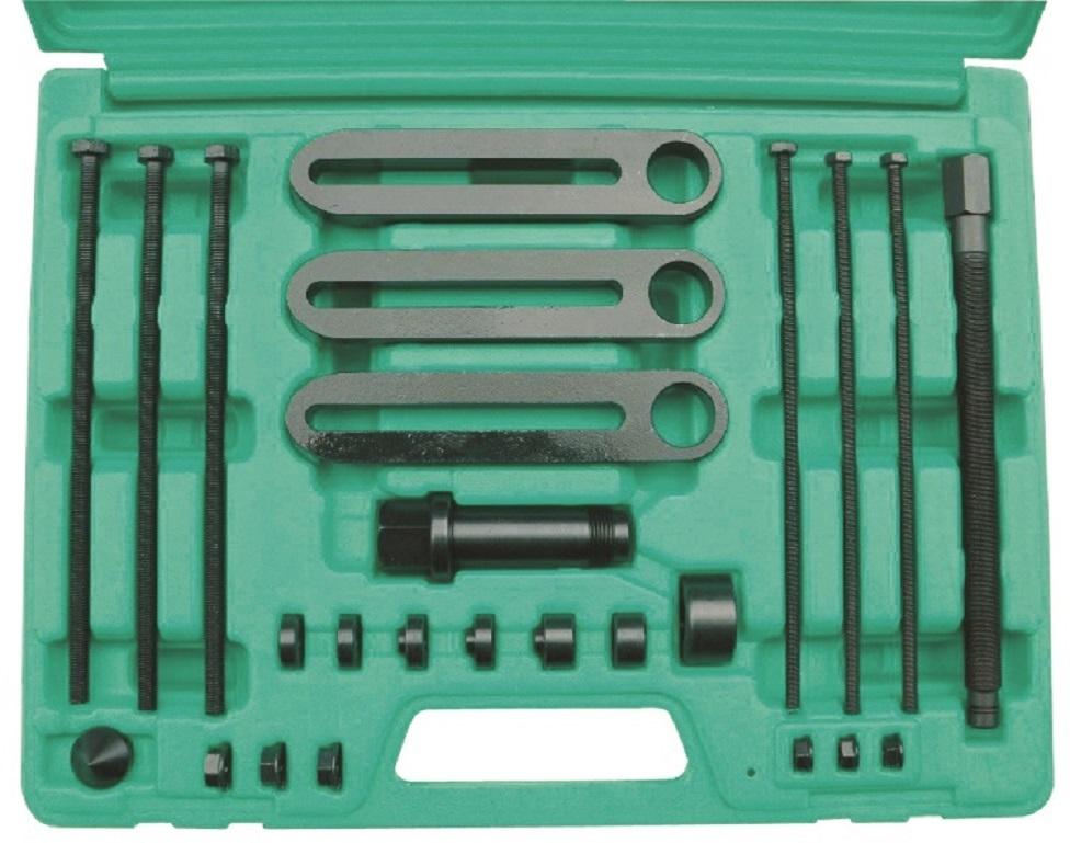 JONNESWAY MI010019 Separátor klikové skříně, pro motocykly