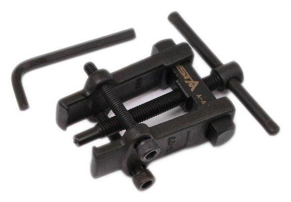 Stahovák dvouramenný na ložiska 19 - 35 mm - ASTA