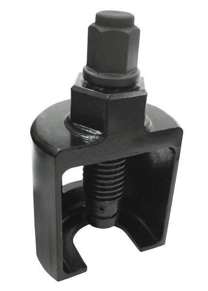 Stahovák kulových čepů 30 mm, pro rázové utahováky - ASTA