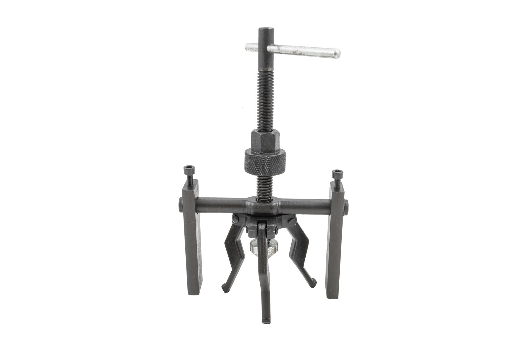 Stahovák na ložiska vnitřních průměrů 18-38 mm - QUATROS QS11160