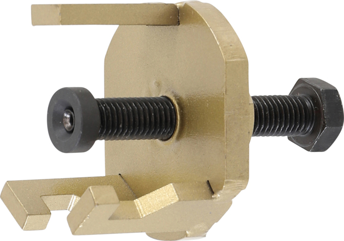Stahovák řemenice pumpy z vačkové hřídele Ford - BGS 66350