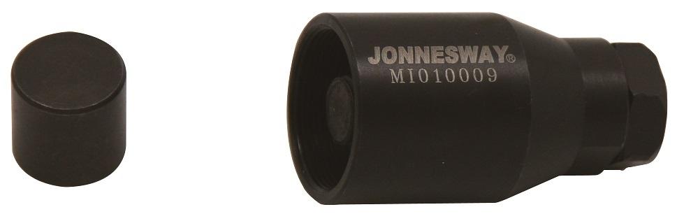 Stahovák rotoru, magneta zapalování pro motocykly KTM 4-SUW - JONNESWAY MI010009
