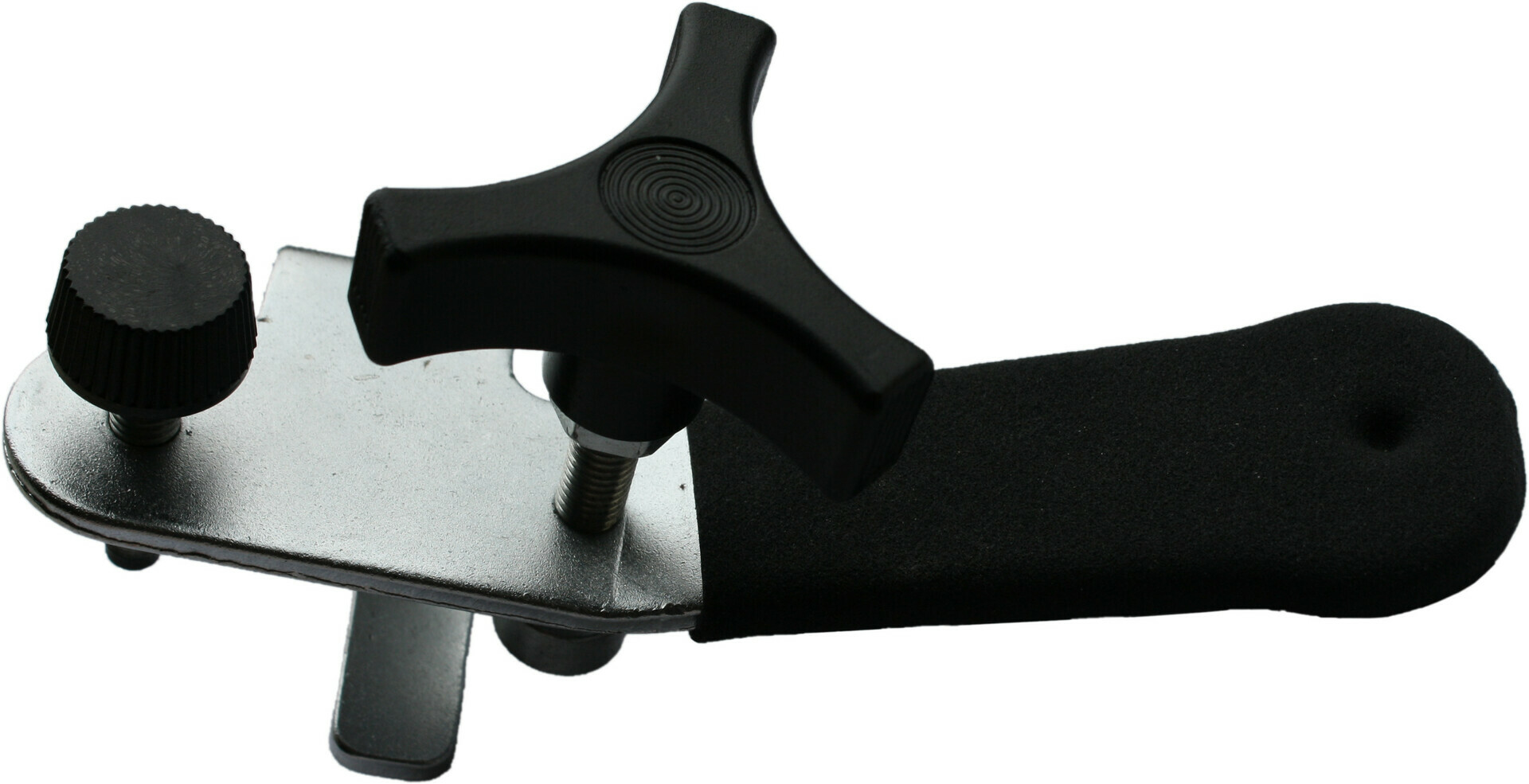 Stahovák stěračů s pákou - QUATROS QS12209