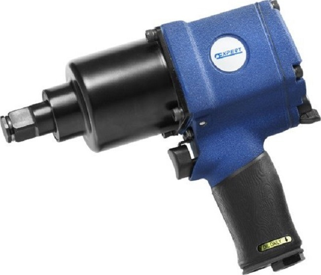 """Standardní rázový pneumatický utahovák 3/4"""" - Tona Expert E230116"""