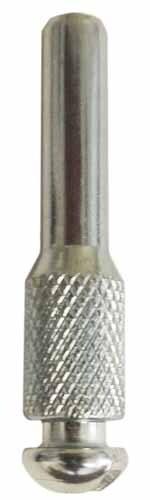 Stopka - unašeč na vrtačku odnímatelná, 6 x 45 mm