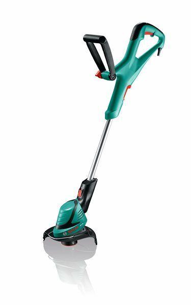 Strunová sekačka na trávu elektrická, 400 W, Bosch ART 24 - 06008A5800