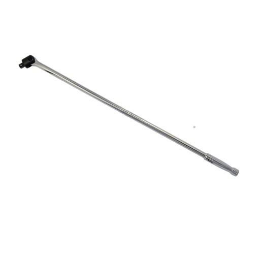 """Trhák s kloubem - kloubové vratidlo 3/4"""", délka 645 mm - ASTA"""