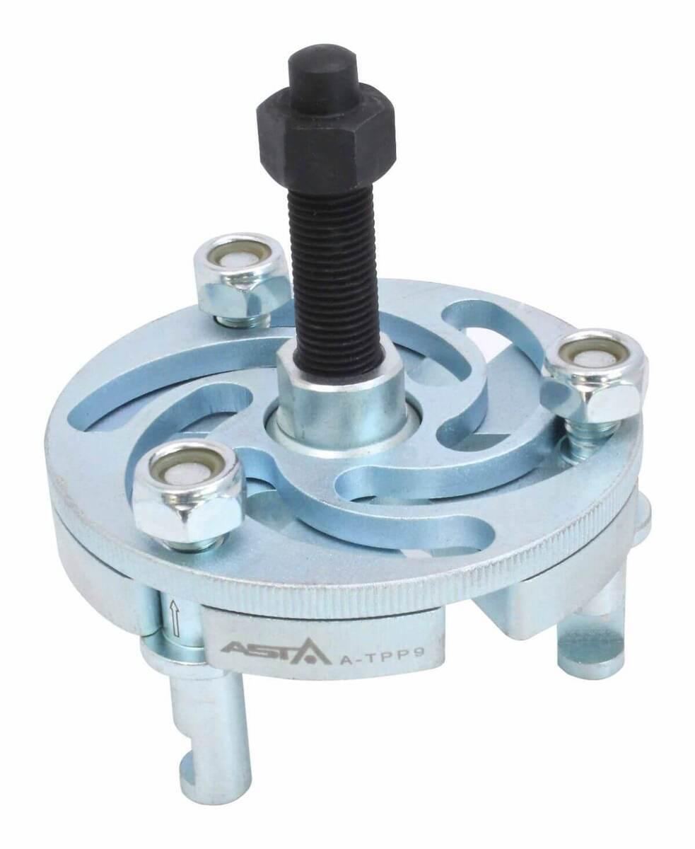 Univerzální stahovák na rozvodová kola, průměr 42 - 82 mm - ASTA