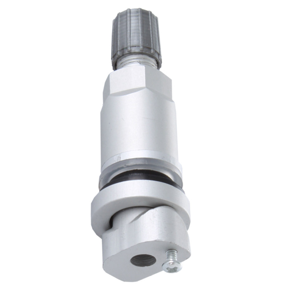 Ventil TPMS 3, hliníkový - Ferdus 113.04