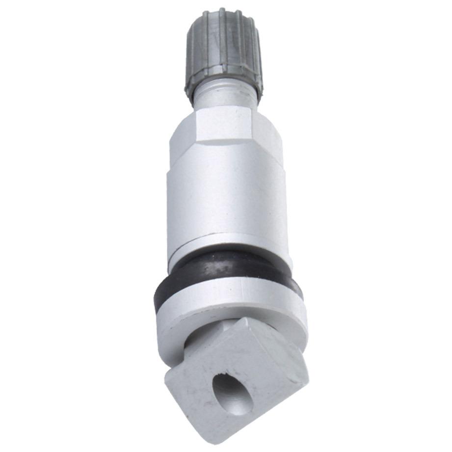 Ventil TPMS 5, hliníkový - Ferdus 113.05