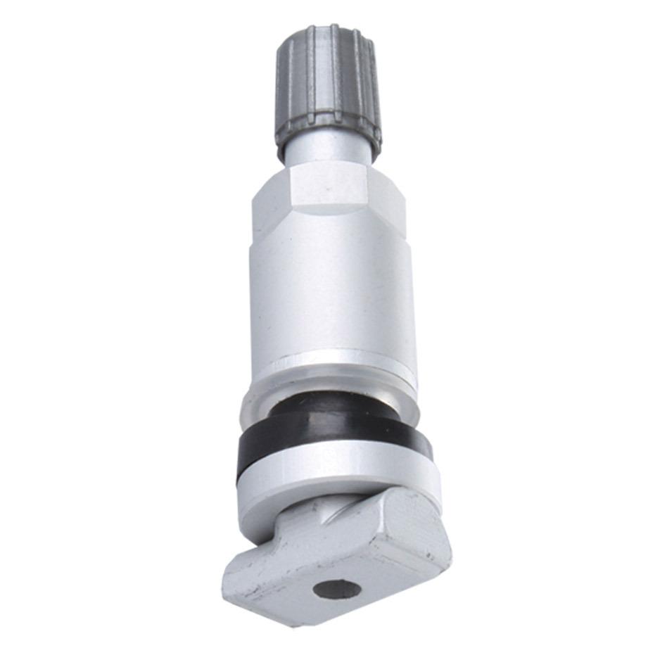 Ventil TPMS 8, hliníkový - Ferdus 113.08