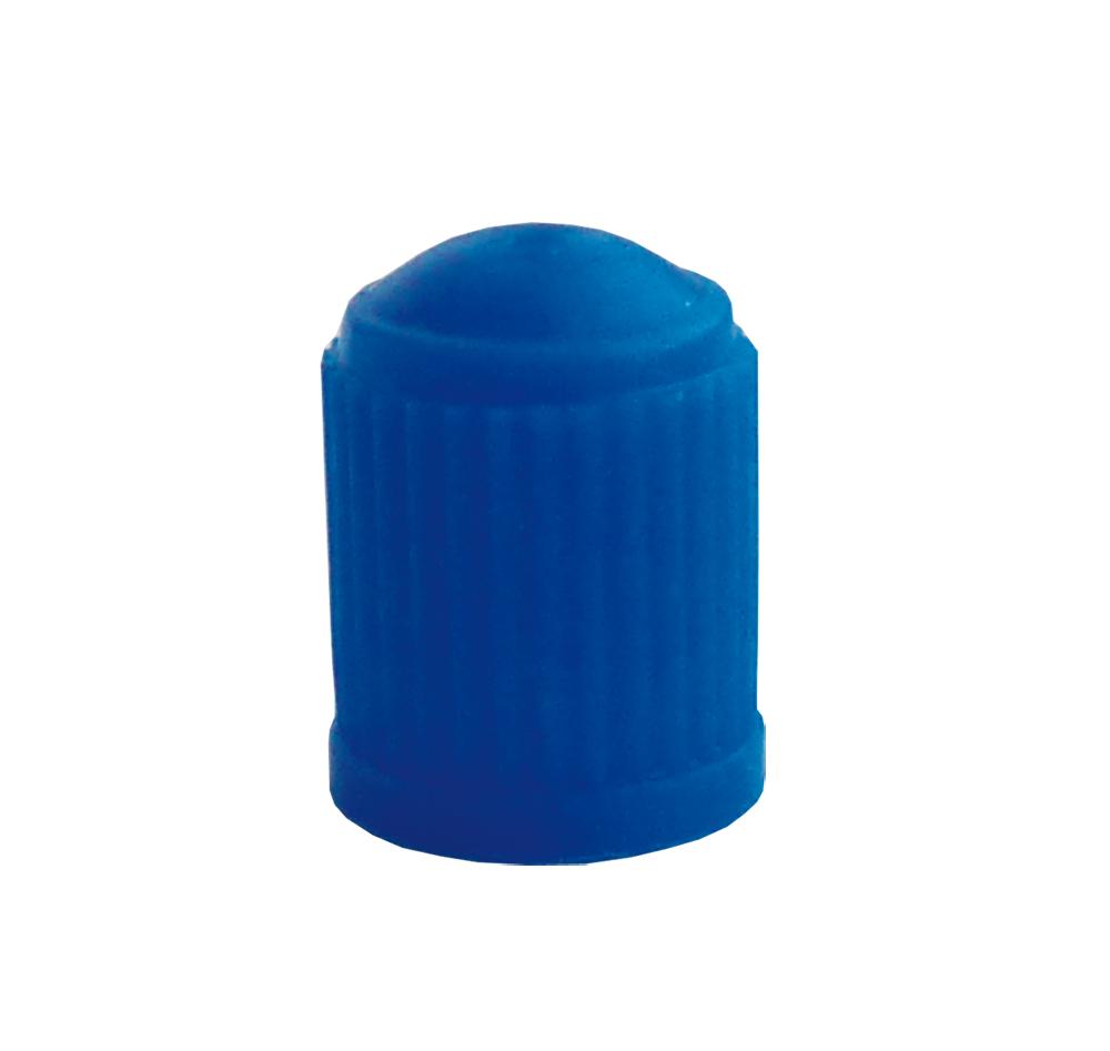 Ventilová čepička GP3a-06, modrá - 1 kus - Ferdus 11.153