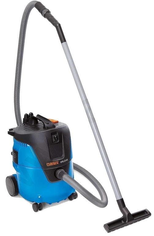 Vysavač VYS 21-01 1250W 20L, pro suché i mokré vysávání - Narex 65403607