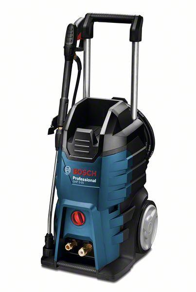 Vysokotlaký čistič Bosch GHP 5-55 Professional - 0600910400
