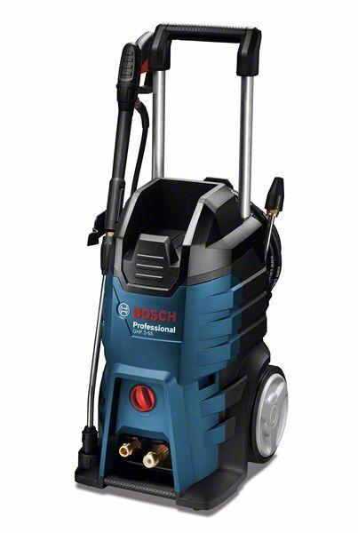 Vysokotlaký čistič Bosch GHP 5-65 Professional - 0600910500