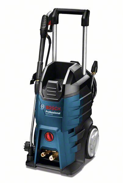 Vysokotlaký čistič Bosch GHP 5-75 Professional - 0600910700