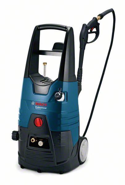 Vysokotlaký čistič Bosch GHP 6-14 Professional - 0600910200